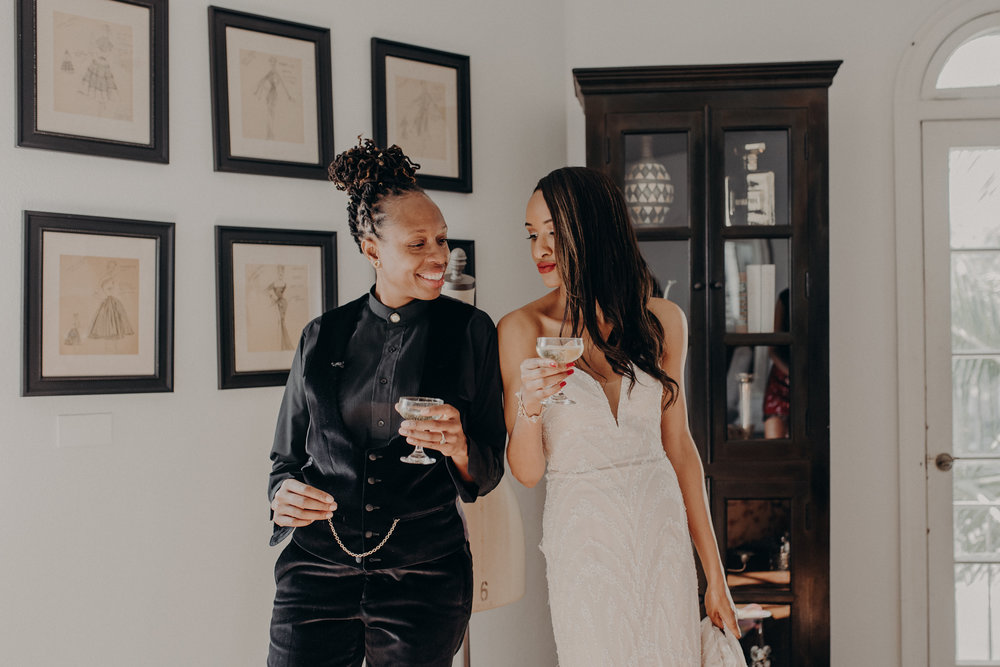 Wedding Photographer in Los Angeles - Ebell of Long Beach Wedding - LGBTQ weddings - lesbian wedding - IsaiahAndTaylor.com-071.jpg