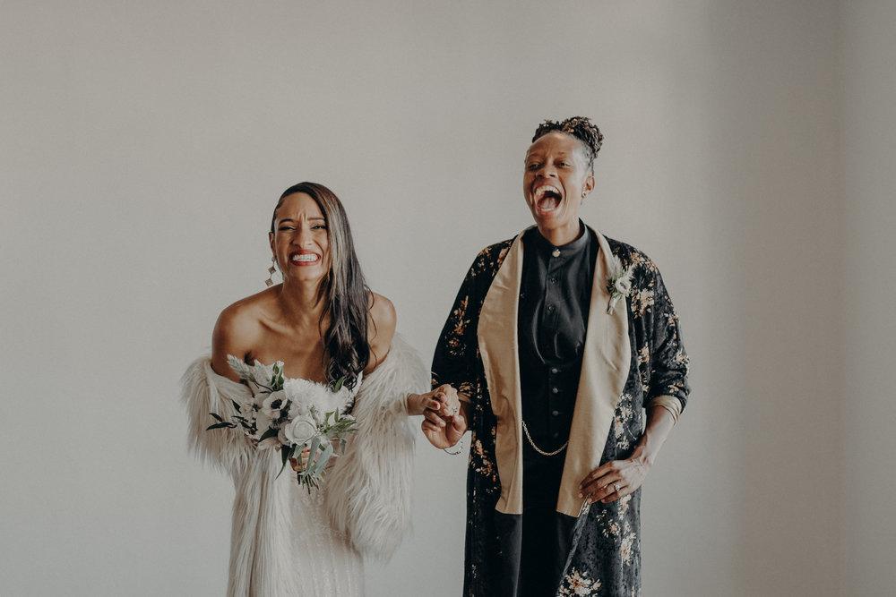 Wedding Photographer in Los Angeles - Ebell of Long Beach Wedding - LGBTQ weddings - lesbian wedding - IsaiahAndTaylor.com-079.jpg