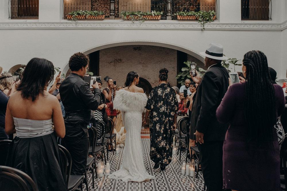 Wedding Photographer in Los Angeles - Ebell of Long Beach Wedding - LGBTQ weddings - lesbian wedding - IsaiahAndTaylor.com-092.jpg