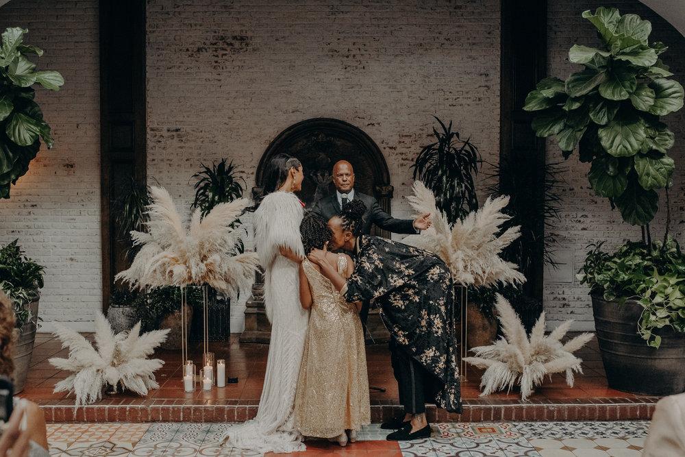 Wedding Photographer in Los Angeles - Ebell of Long Beach Wedding - LGBTQ weddings - lesbian wedding - IsaiahAndTaylor.com-101.jpg
