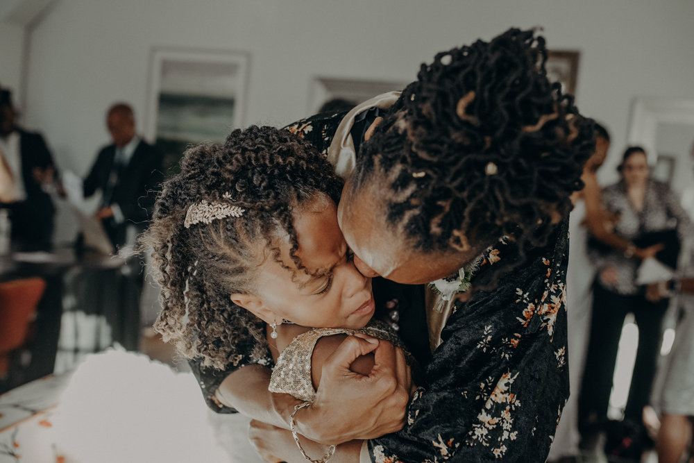 Wedding Photographer in Los Angeles - Ebell of Long Beach Wedding - LGBTQ weddings - lesbian wedding - IsaiahAndTaylor.com-105.jpg