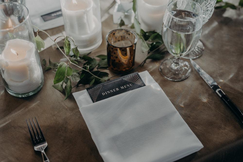 Wedding Photographer in Los Angeles - Ebell of Long Beach Wedding - LGBTQ weddings - lesbian wedding - IsaiahAndTaylor.com-109.jpg