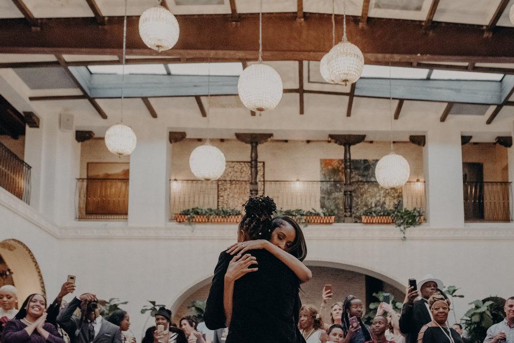 Wedding Photographer in Los Angeles - Ebell of Long Beach Wedding - LGBTQ weddings - lesbian wedding - IsaiahAndTaylor.com-114.jpg