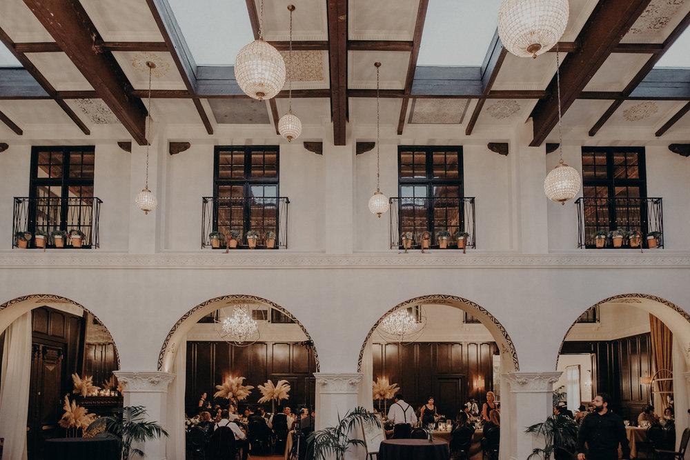Wedding Photographer in Los Angeles - Ebell of Long Beach Wedding - LGBTQ weddings - lesbian wedding - IsaiahAndTaylor.com-116.jpg