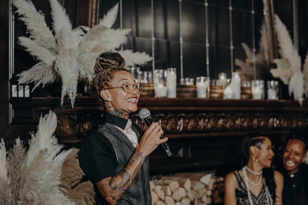 Wedding Photographer in Los Angeles - Ebell of Long Beach Wedding - LGBTQ weddings - lesbian wedding - IsaiahAndTaylor.com-122.jpg