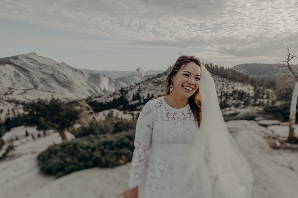 Yosemite Elopement Photographer - Evergreen Lodge Wedding Photographer - IsaiahAndTaylor.com-010.jpg