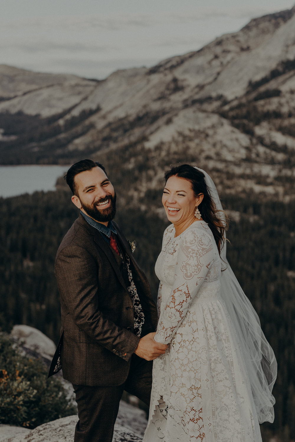 Yosemite Elopement Photographer - Evergreen Lodge Wedding Photographer - IsaiahAndTaylor.com-023.jpg