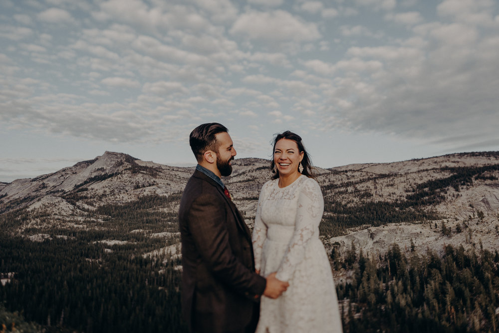 Yosemite Elopement Photographer - Evergreen Lodge Wedding Photographer - IsaiahAndTaylor.com-024.jpg