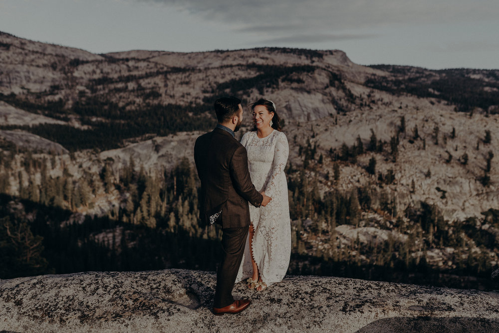 Yosemite Elopement Photographer - Evergreen Lodge Wedding Photographer - IsaiahAndTaylor.com-025.jpg