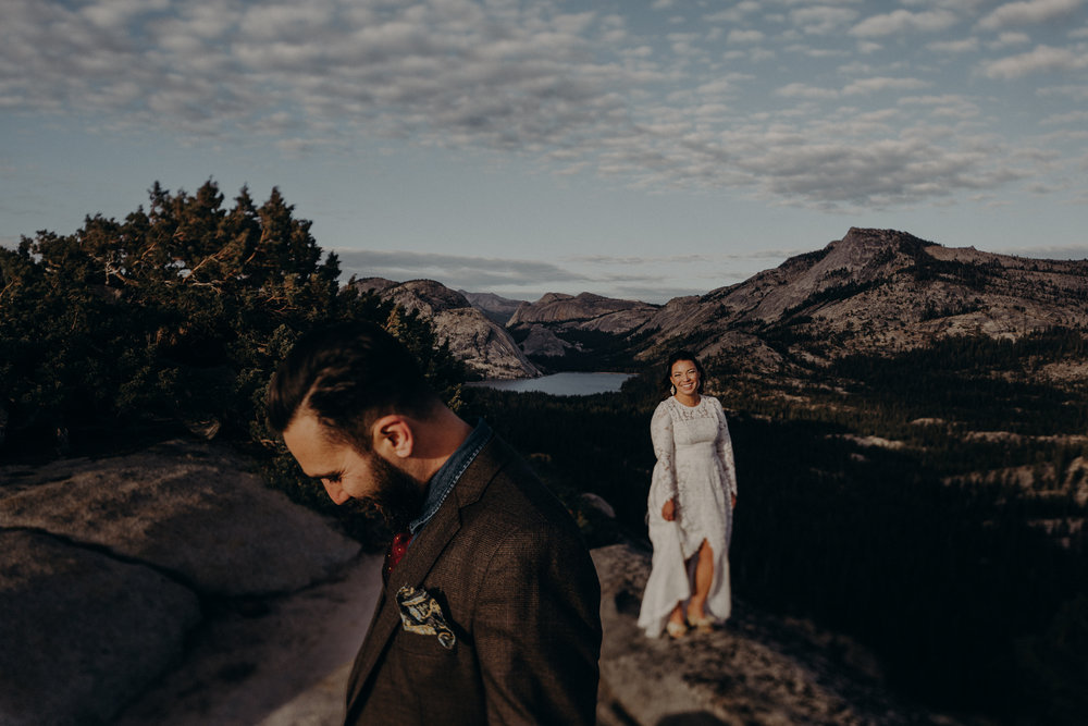 Yosemite Elopement Photographer - Evergreen Lodge Wedding Photographer - IsaiahAndTaylor.com-029.jpg