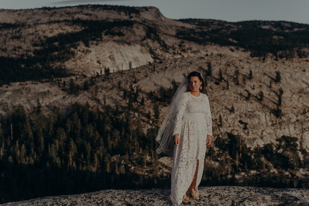Yosemite Elopement Photographer - Evergreen Lodge Wedding Photographer - IsaiahAndTaylor.com-030.jpg