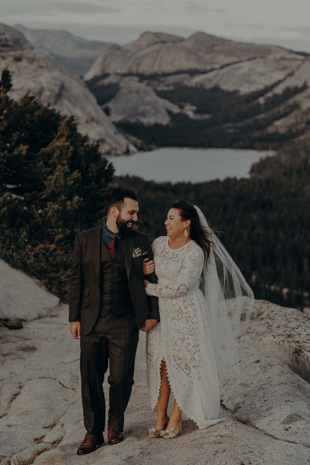 Yosemite Elopement Photographer - Evergreen Lodge Wedding Photographer - IsaiahAndTaylor.com-035.jpg