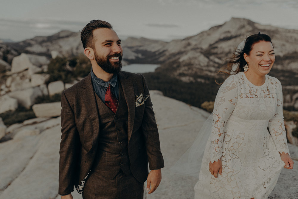 Yosemite Elopement Photographer - Evergreen Lodge Wedding Photographer - IsaiahAndTaylor.com-037.jpg