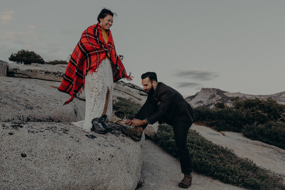 Yosemite Elopement Photographer - Evergreen Lodge Wedding Photographer - IsaiahAndTaylor.com-054.jpg