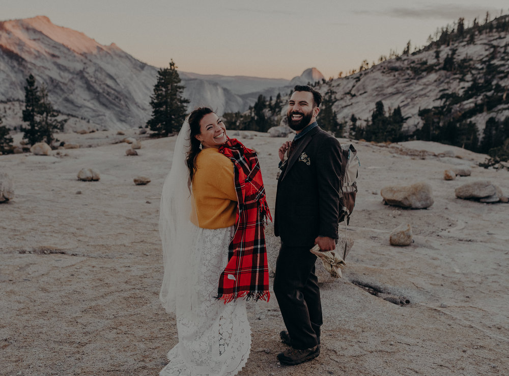Yosemite Elopement Photographer - Evergreen Lodge Wedding Photographer - IsaiahAndTaylor.com-061.jpg