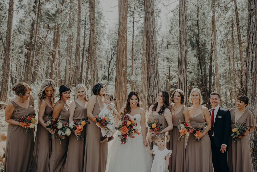Yosemite Elopement Photographer - Evergreen Lodge Wedding Photographer - IsaiahAndTaylor.com-084.jpg