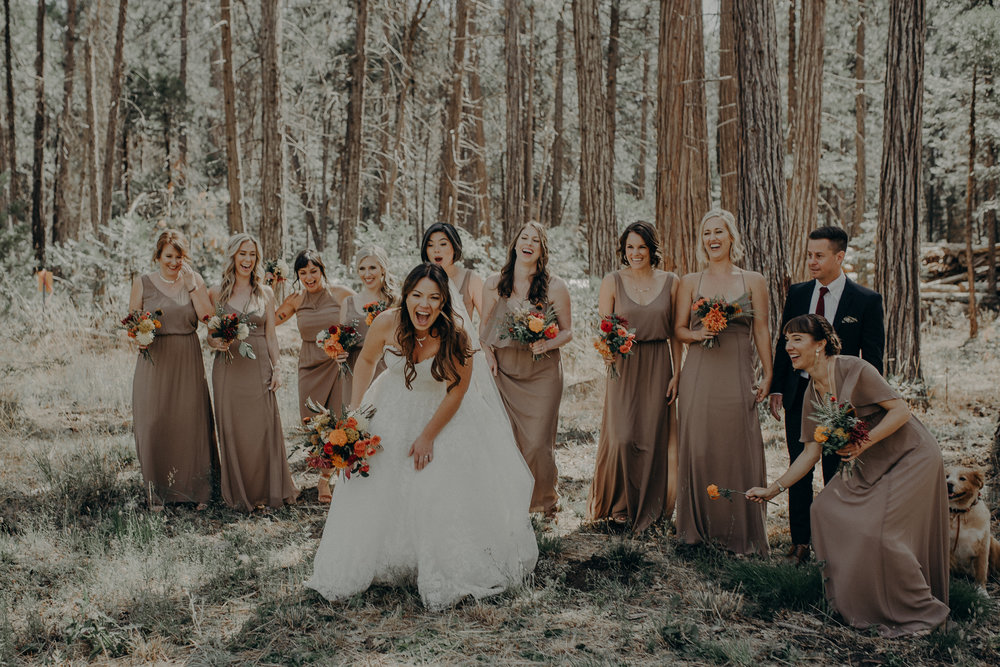Yosemite Elopement Photographer - Evergreen Lodge Wedding Photographer - IsaiahAndTaylor.com-085.jpg