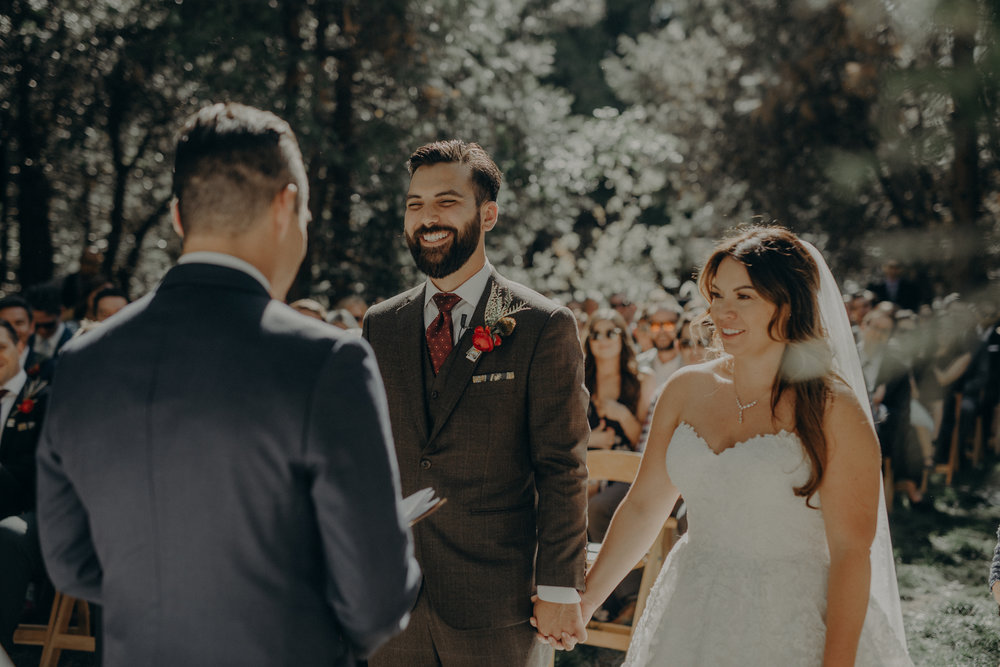 Yosemite Elopement Photographer - Evergreen Lodge Wedding Photographer - IsaiahAndTaylor.com-093.jpg