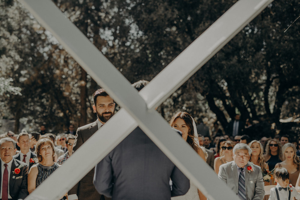 Yosemite Elopement Photographer - Evergreen Lodge Wedding Photographer - IsaiahAndTaylor.com-094.jpg