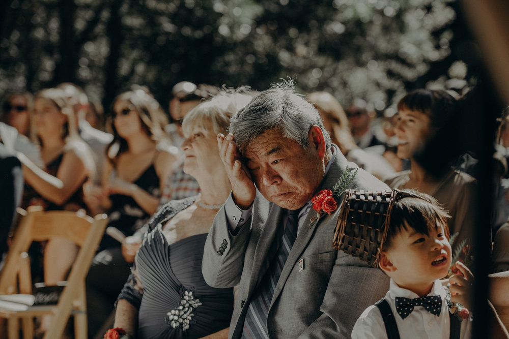 Yosemite Elopement Photographer - Evergreen Lodge Wedding Photographer - IsaiahAndTaylor.com-097.jpg