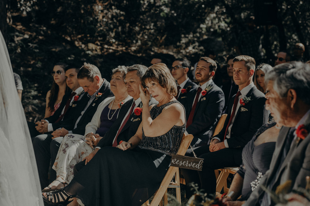 Yosemite Elopement Photographer - Evergreen Lodge Wedding Photographer - IsaiahAndTaylor.com-098.jpg