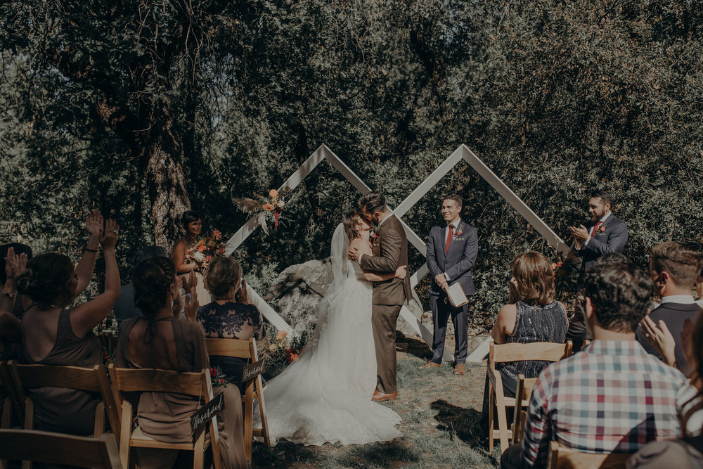 Yosemite Elopement Photographer - Evergreen Lodge Wedding Photographer - IsaiahAndTaylor.com-102.jpg