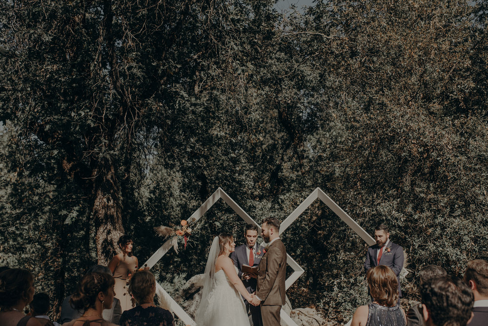 Yosemite Elopement Photographer - Evergreen Lodge Wedding Photographer - IsaiahAndTaylor.com-101.jpg