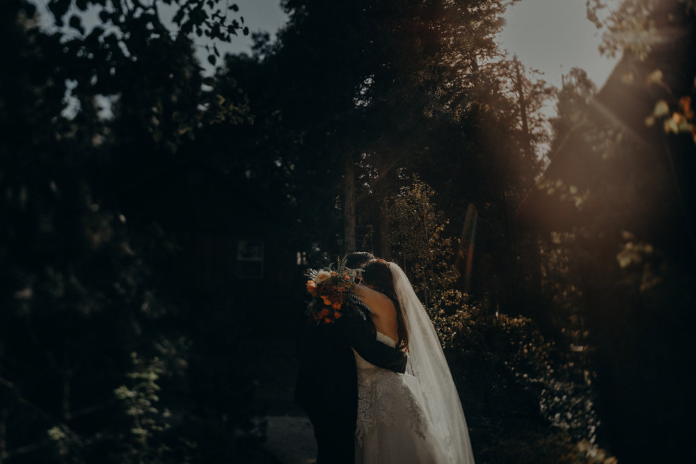 Yosemite Elopement Photographer - Evergreen Lodge Wedding Photographer - IsaiahAndTaylor.com-108.jpg