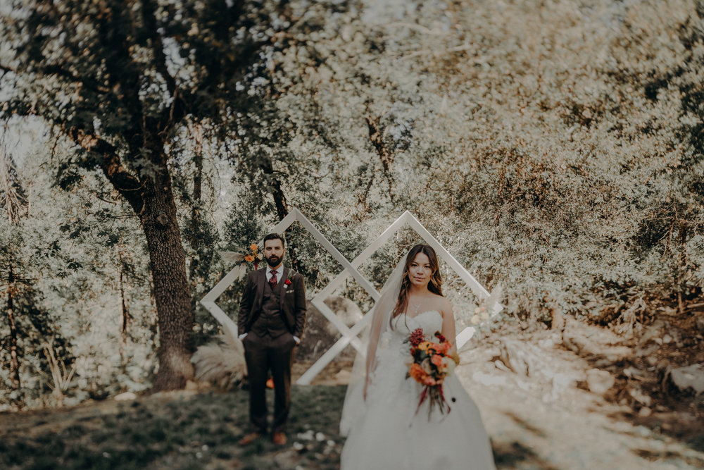 Yosemite Elopement Photographer - Evergreen Lodge Wedding Photographer - IsaiahAndTaylor.com-109.jpg