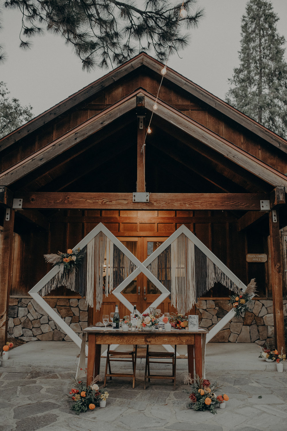 Yosemite Elopement Photographer - Evergreen Lodge Wedding Photographer - IsaiahAndTaylor.com-119.jpg