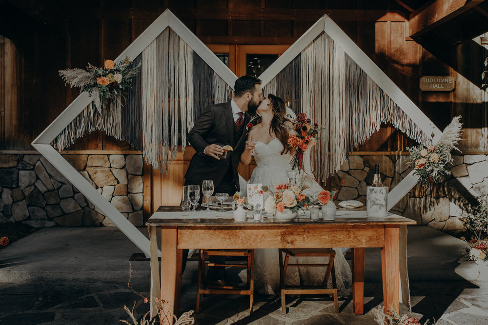 Yosemite Elopement Photographer - Evergreen Lodge Wedding Photographer - IsaiahAndTaylor.com-121.jpg