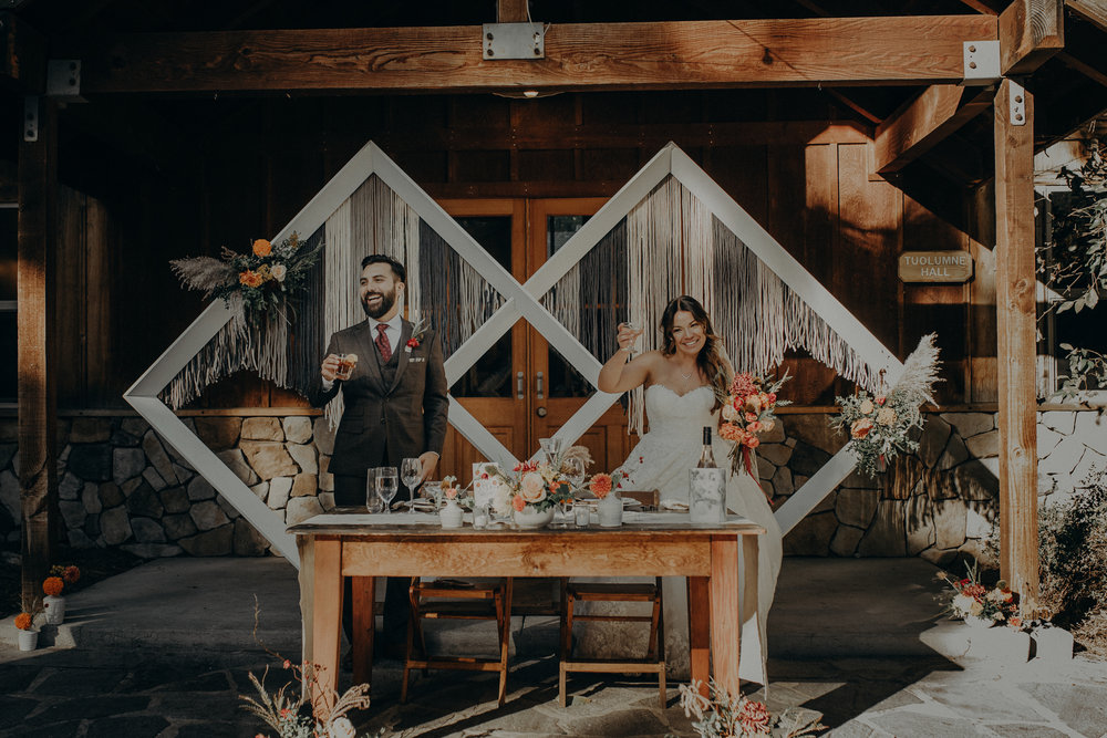 Yosemite Elopement Photographer - Evergreen Lodge Wedding Photographer - IsaiahAndTaylor.com-122.jpg