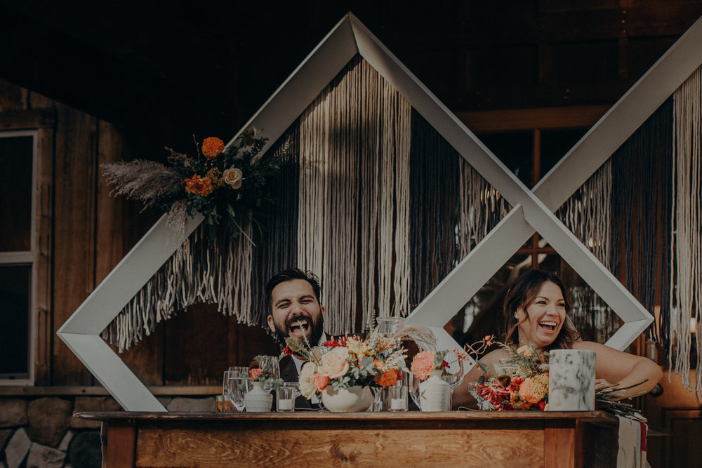 Yosemite Elopement Photographer - Evergreen Lodge Wedding Photographer - IsaiahAndTaylor.com-125.jpg