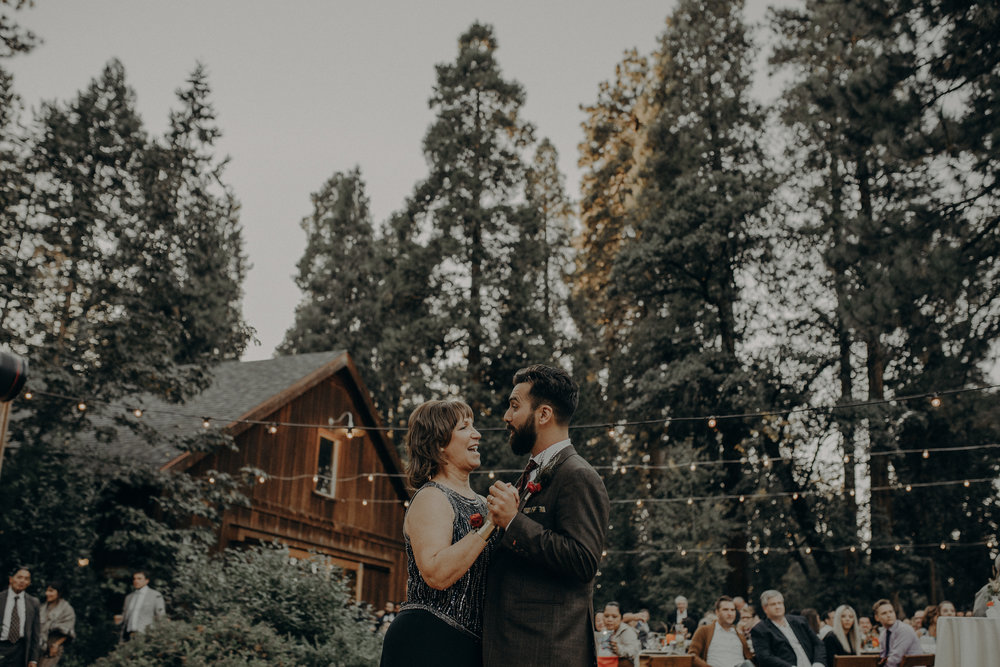 Yosemite Elopement Photographer - Evergreen Lodge Wedding Photographer - IsaiahAndTaylor.com-127.jpg