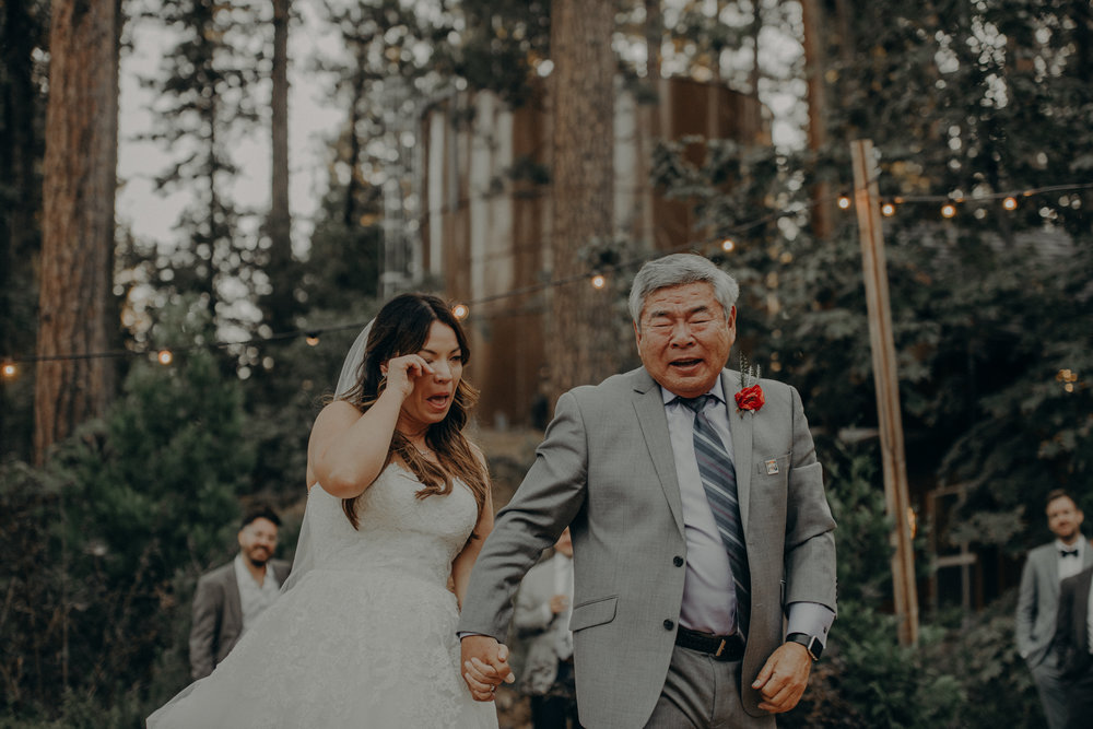 Yosemite Elopement Photographer - Evergreen Lodge Wedding Photographer - IsaiahAndTaylor.com-128.jpg