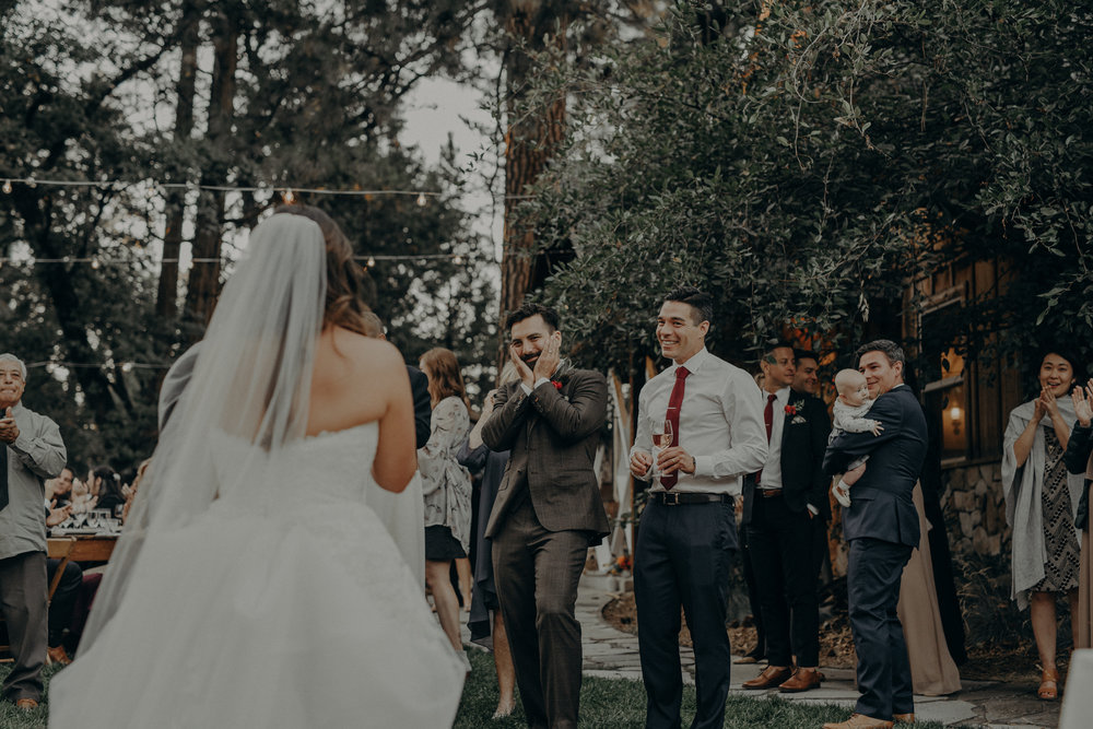 Yosemite Elopement Photographer - Evergreen Lodge Wedding Photographer - IsaiahAndTaylor.com-129.jpg