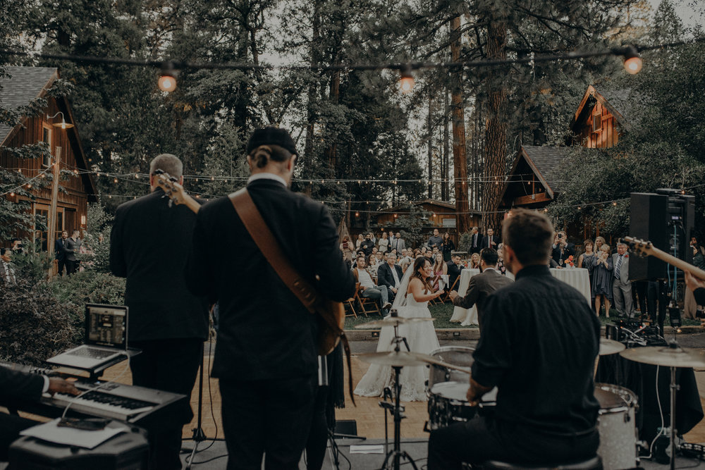 Yosemite Elopement Photographer - Evergreen Lodge Wedding Photographer - IsaiahAndTaylor.com-130.jpg