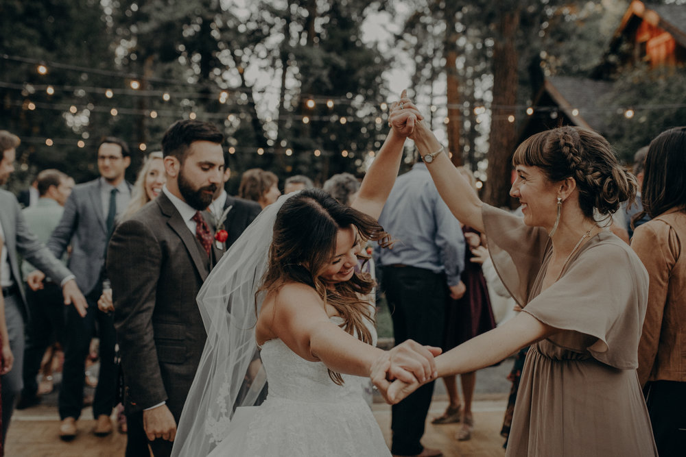 Yosemite Elopement Photographer - Evergreen Lodge Wedding Photographer - IsaiahAndTaylor.com-131.jpg