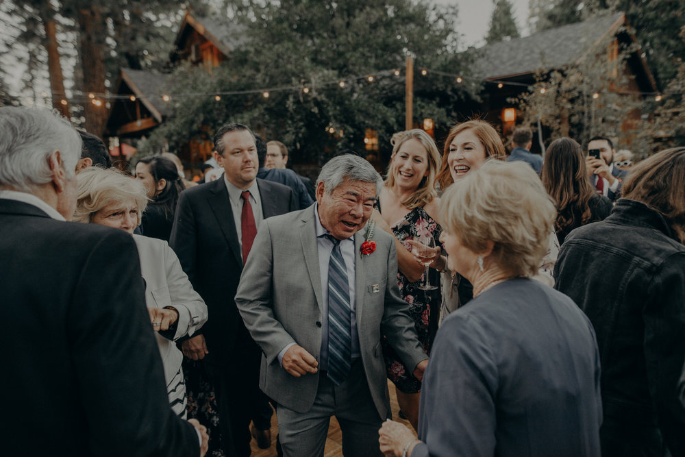 Yosemite Elopement Photographer - Evergreen Lodge Wedding Photographer - IsaiahAndTaylor.com-132.jpg