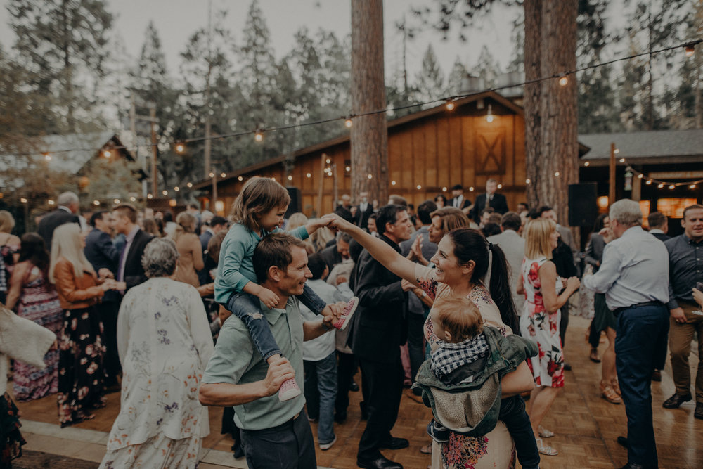 Yosemite Elopement Photographer - Evergreen Lodge Wedding Photographer - IsaiahAndTaylor.com-136.jpg