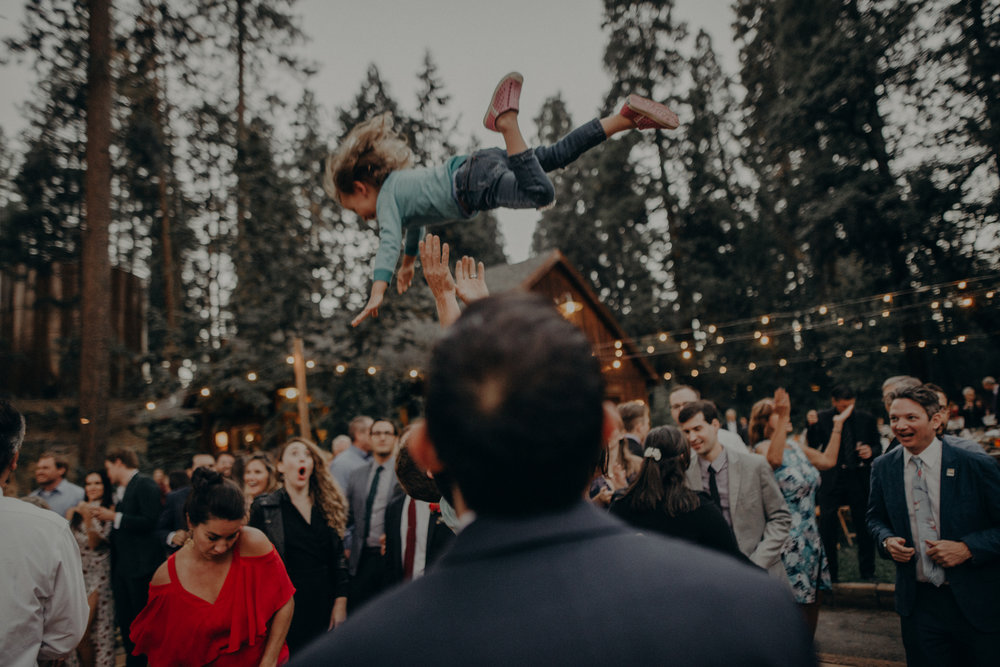 Yosemite Elopement Photographer - Evergreen Lodge Wedding Photographer - IsaiahAndTaylor.com-139.jpg