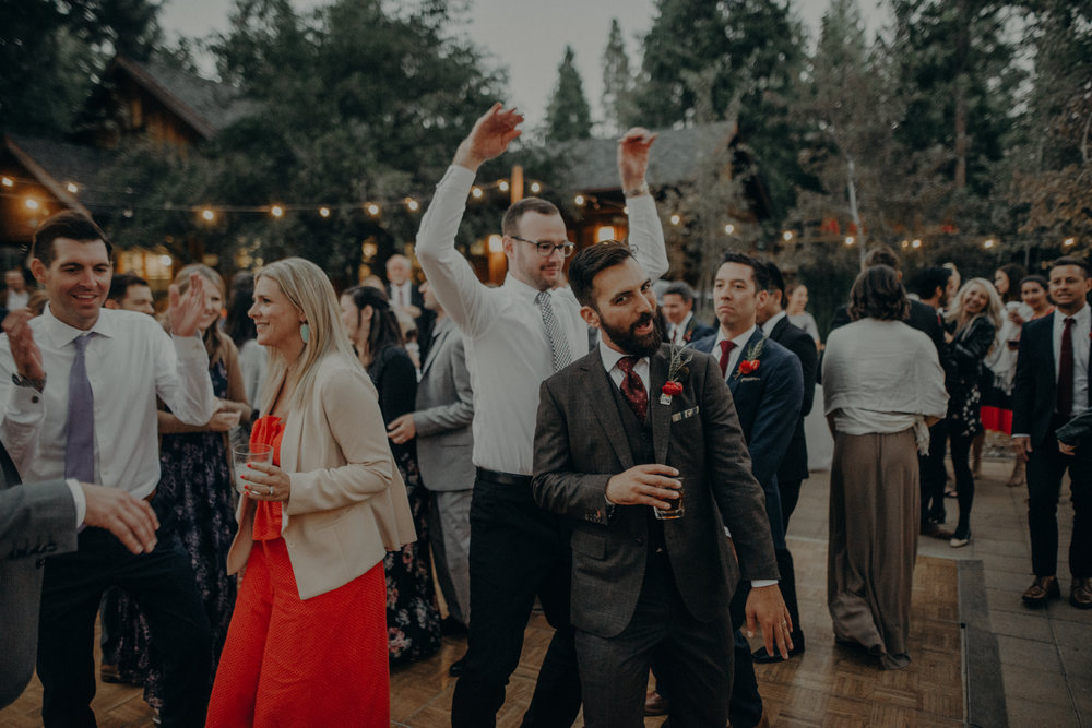 Yosemite Elopement Photographer - Evergreen Lodge Wedding Photographer - IsaiahAndTaylor.com-141.jpg