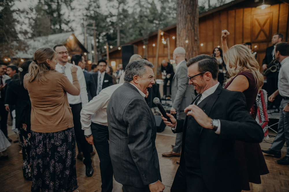 Yosemite Elopement Photographer - Evergreen Lodge Wedding Photographer - IsaiahAndTaylor.com-142.jpg