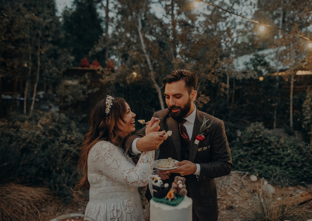 Yosemite Elopement Photographer - Evergreen Lodge Wedding Photographer - IsaiahAndTaylor.com-145.jpg