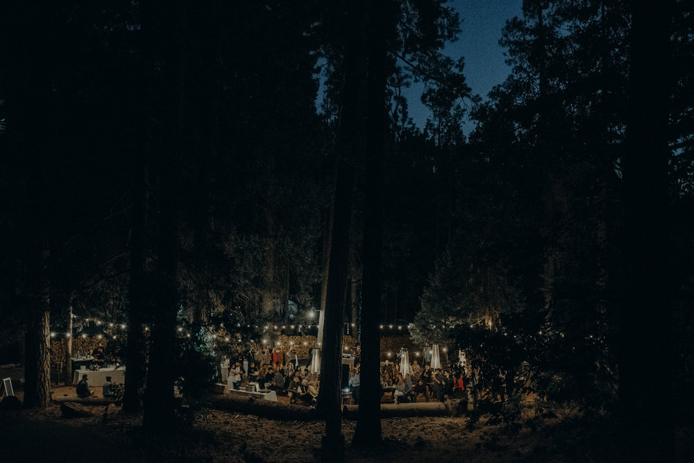 Yosemite Elopement Photographer - Evergreen Lodge Wedding Photographer - IsaiahAndTaylor.com-151.jpg