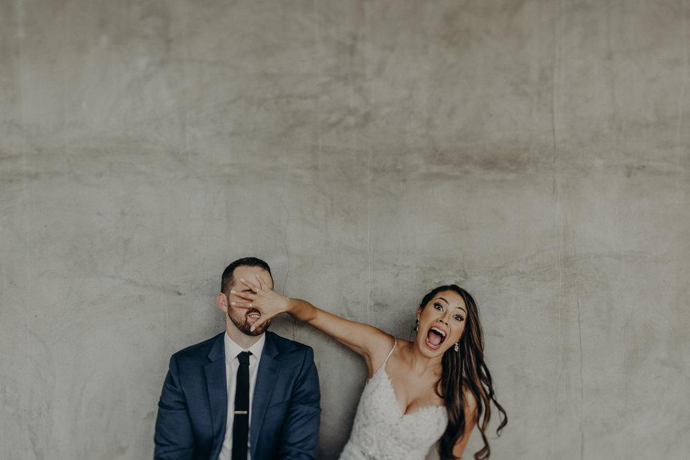 Wedding Photographer in Los Angeles - The Clarke Estate Wedding - IsaiahAndTaylor.com-040.jpg