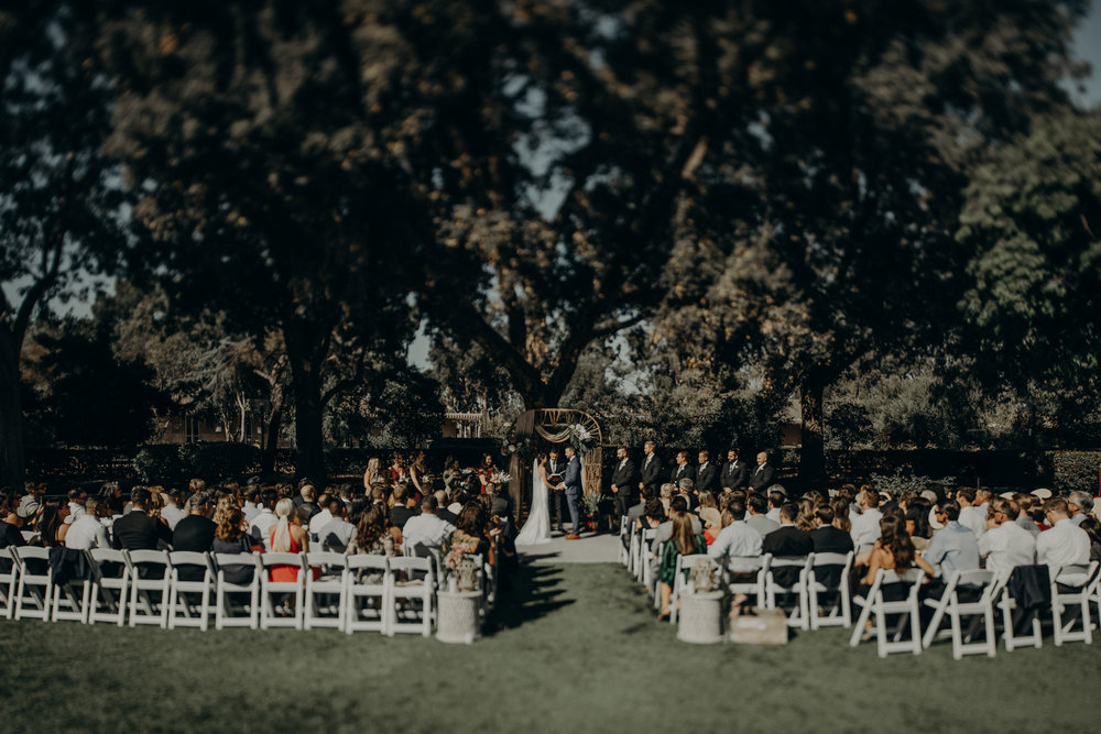 Wedding Photographer in Los Angeles - The Clarke Estate Wedding - IsaiahAndTaylor.com-058.jpg