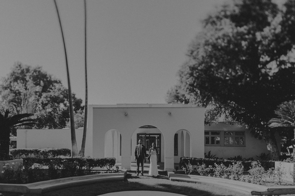 Wedding Photographer in Los Angeles - The Clarke Estate Wedding - IsaiahAndTaylor.com-066.jpg