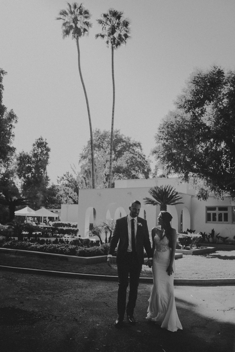 Wedding Photographer in Los Angeles - The Clarke Estate Wedding - IsaiahAndTaylor.com-067.jpg