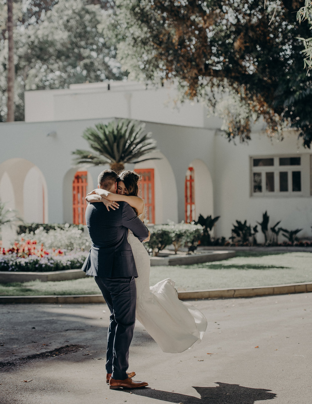 Wedding Photographer in Los Angeles - The Clarke Estate Wedding - IsaiahAndTaylor.com-068.jpg
